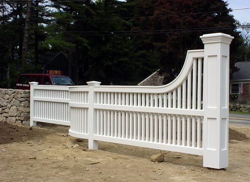 Questions To Ask A Fence Company